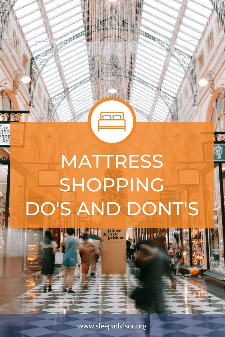 Our Mattress Buying Guide for 2020 What to Look for When