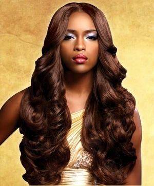 Own your own online hair weave store only 997 per month this is hair own your own online hair weave store pmusecretfo Image collections