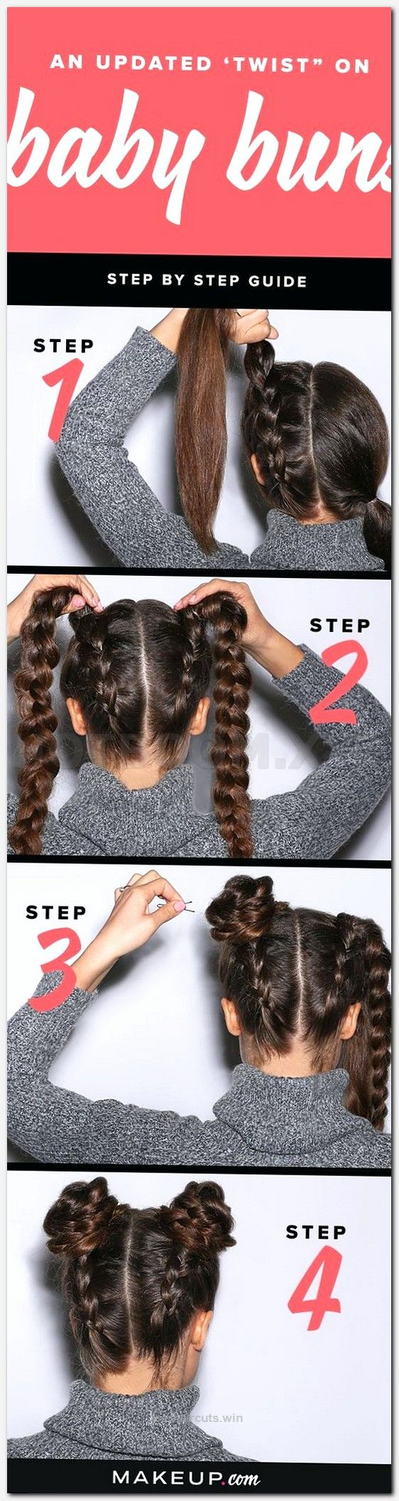 Wedding Hairstyles For How Will I Look With Different Hairstyles