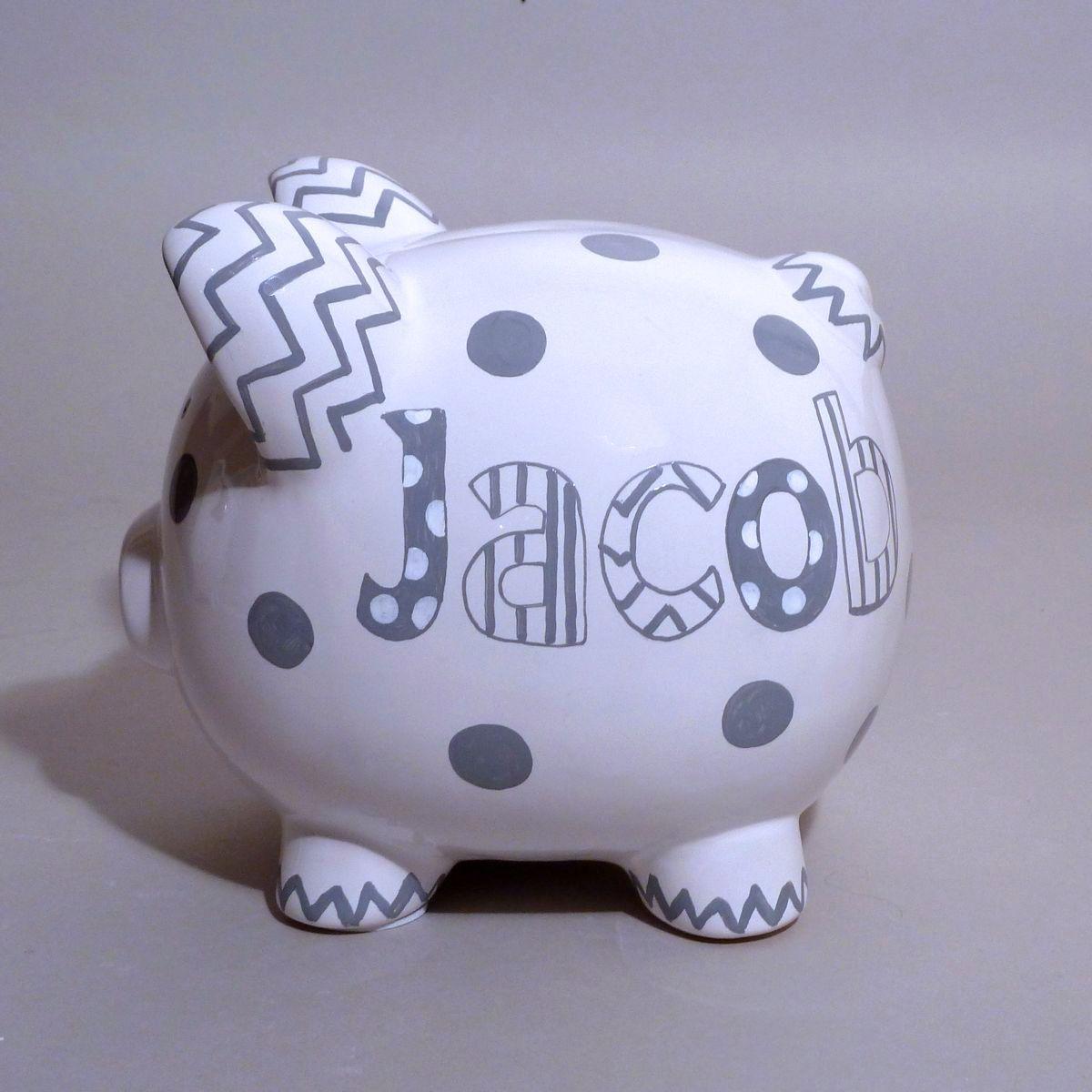 vintage piggy bank your favourite piggy banks http www