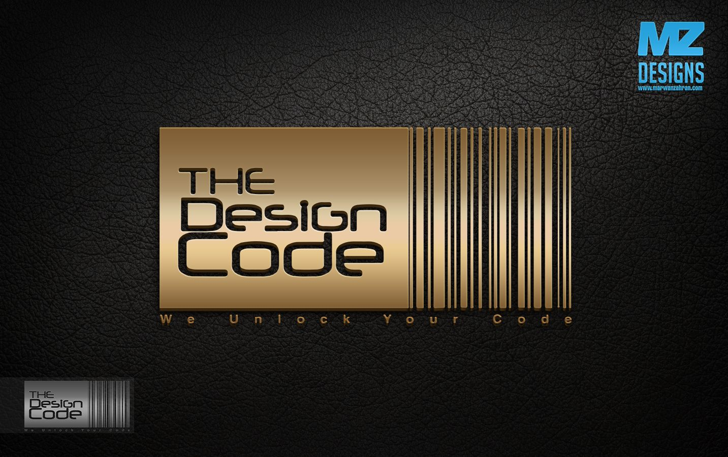 Image result for interior design firm names also the best logo images on pinterest in typographic rh