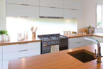 Kaboodle Flat Pack Kitchen Design Blog Stack Your Slimlines Hero Brilliant Kitchen Design Blog Design Inspiration