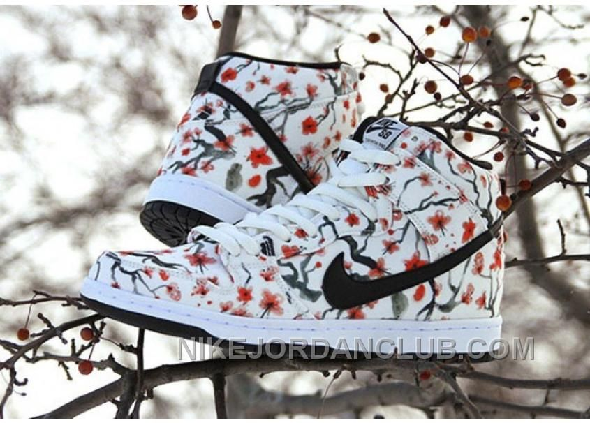 CNCPTS Nike SB Dunk High Stained Glass   Sneakers   Pinterest   Nike sb  dunks, Glass and Sole