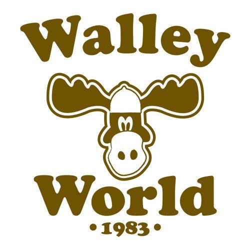 b93d06ff81d1 Wally World 1983