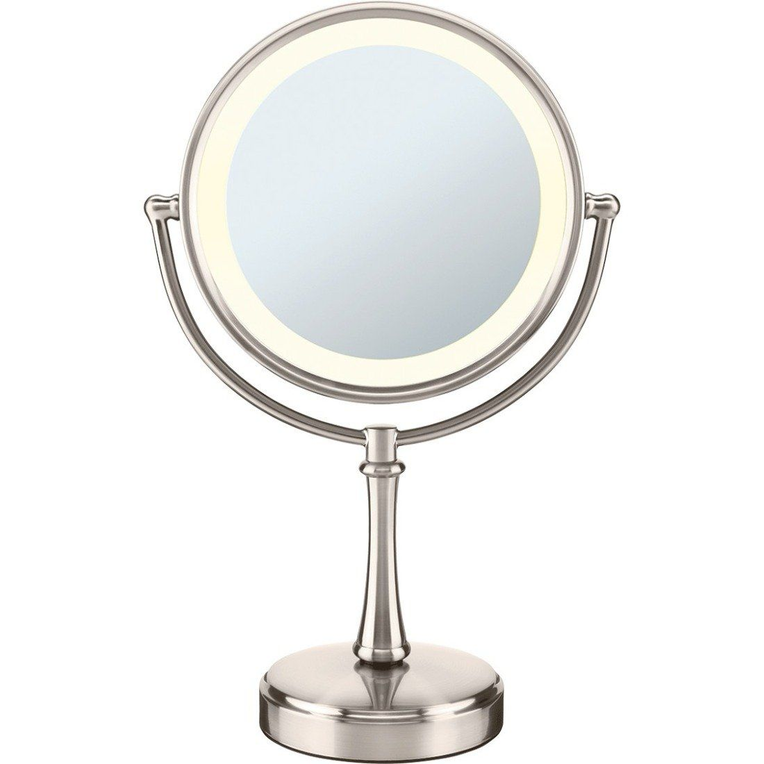 Conair Be87tsn Magnifying Mirror Makeup Mirror With Lights