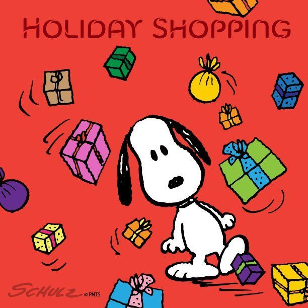 image result for peanuts christmas quotes - Peanuts Christmas Quotes