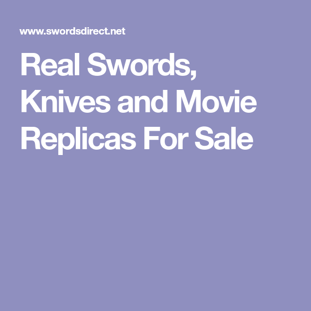 Watch Replicas Full-Movie Streaming