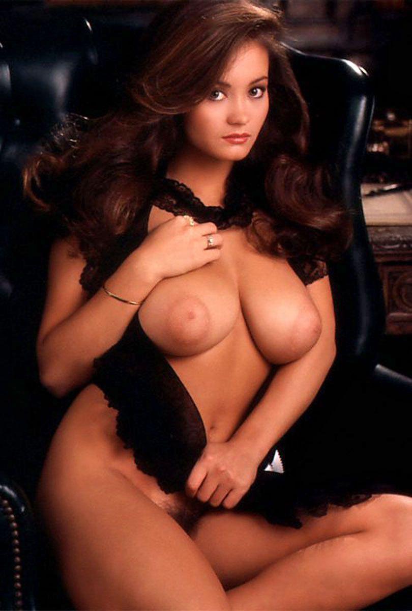 rockelle-welch-nude