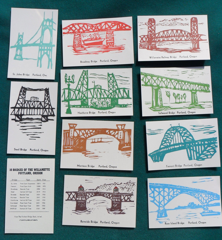 Redbatpress Cards because the art of writing a letter isnut dead