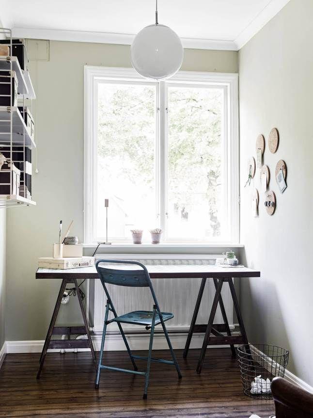 Ideas para decorar un pequeño piso con ideas bonitas y baratas ...
