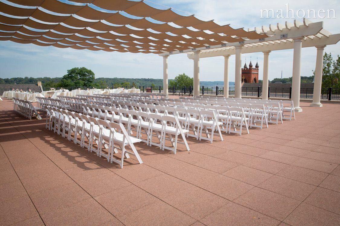 Stillwater Public Library Minnesota Wedding Venues