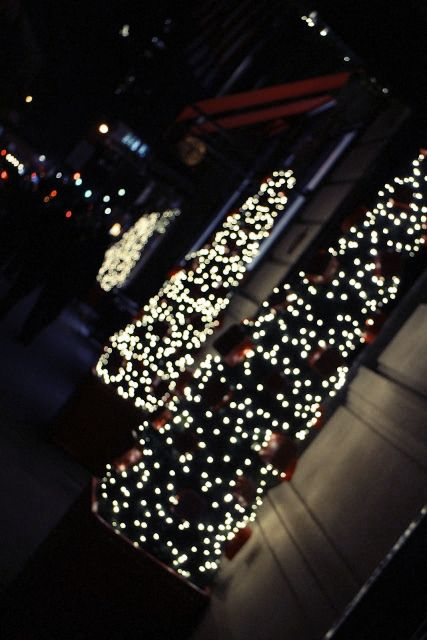 Holiday season in New York City #nyc #holiday  http://skiglari-norppa.blogspot.com
