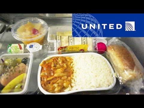 United Airlines Flight Trip Report UA192 #Manila to #Koror Trip - trip report