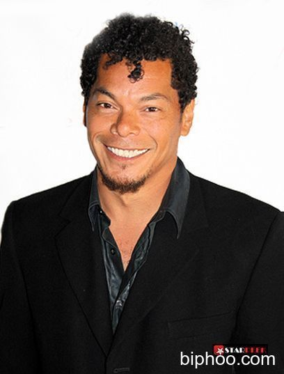 Marcus Chong movies and tv shows