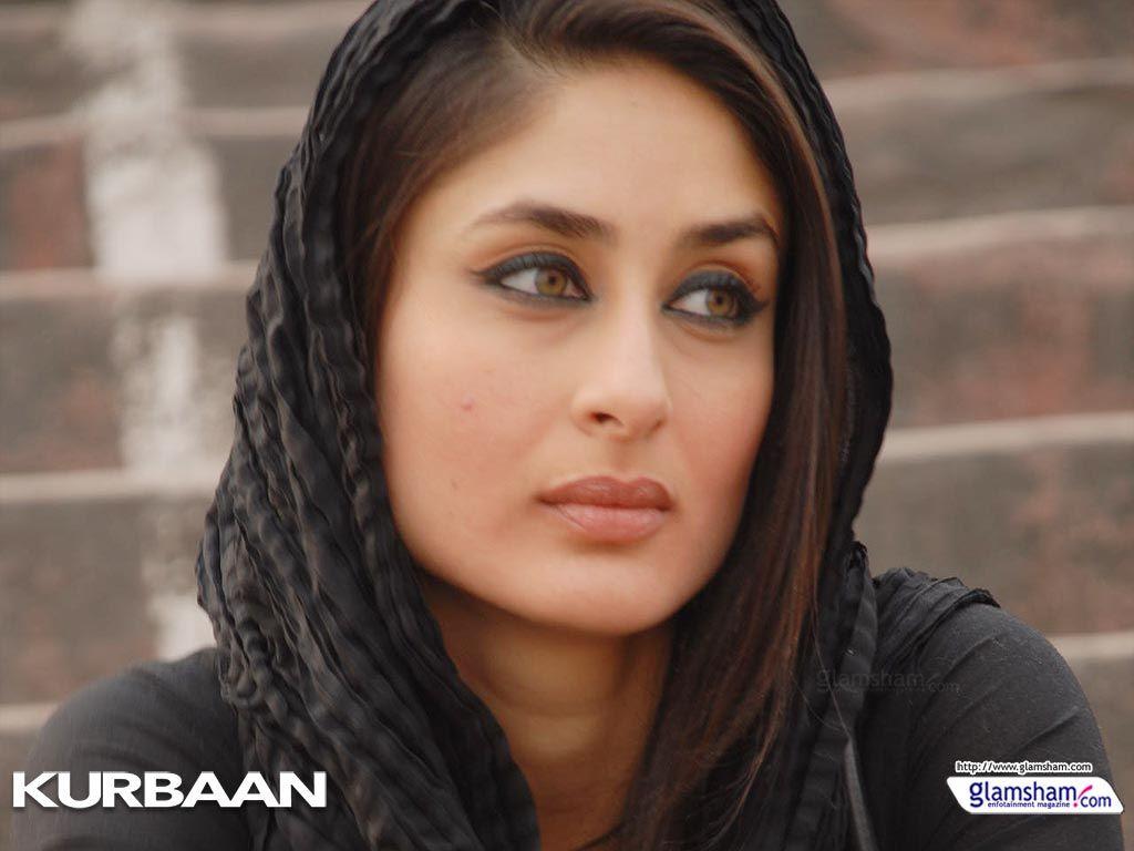 Kareena Kapoor Kurbaan Beauty Kareena Kapoor Wallpapers 50 Most Beautiful Women