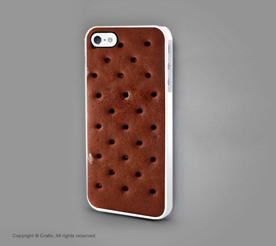 ice cream sandwich iphone xs max case iphone xs case iphone xr case