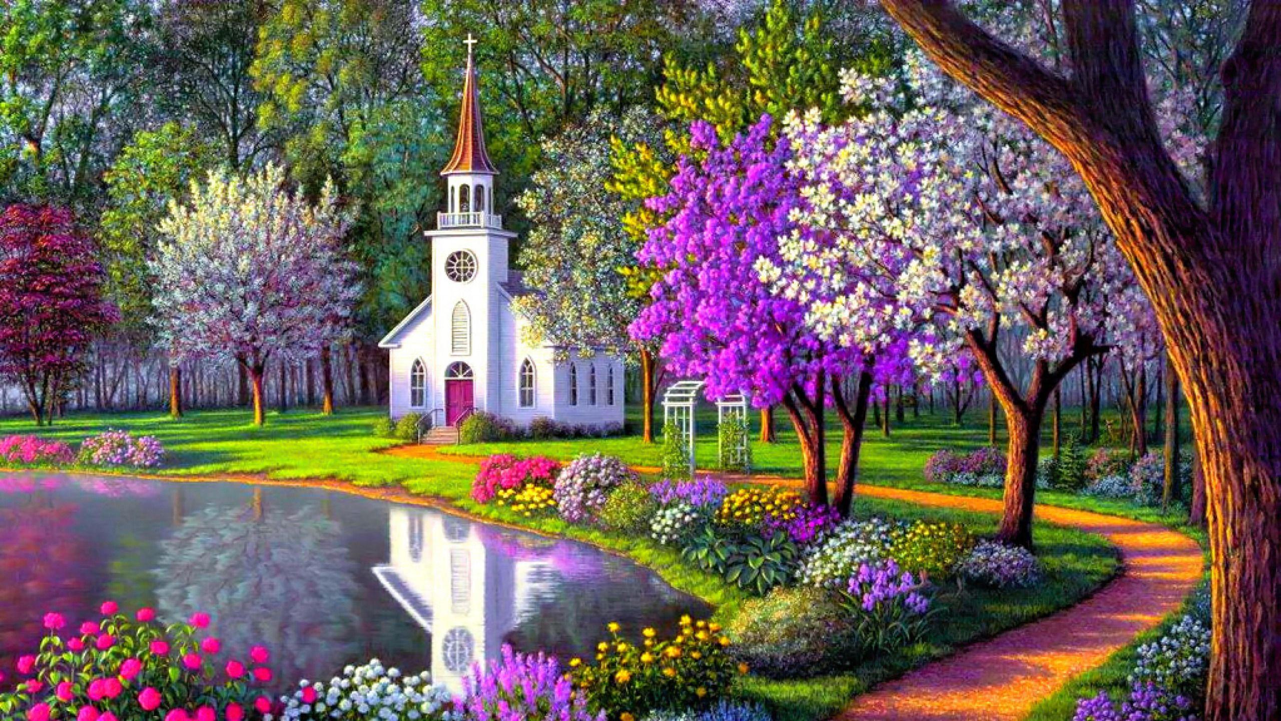 Immagini di primavera cerca con google primavera for Immagini primavera desktop