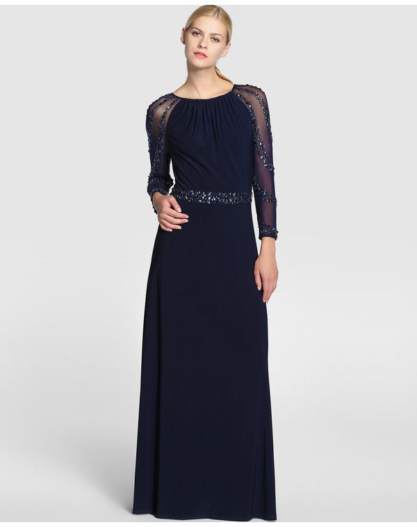 profesional precio bajo diseño moderno Pin en Dress