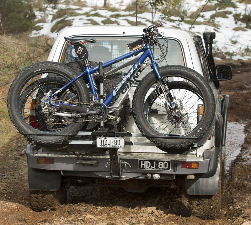 Pin On Fat Bike Gear
