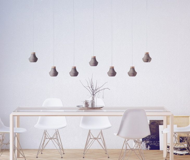 modern lamp design (1)