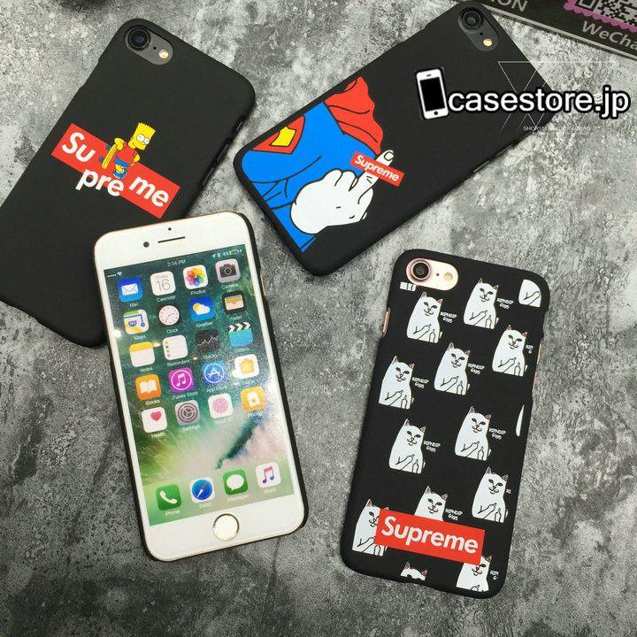 ebe4a666c8 ブランド風iPhoneケース、XperiaやGalaxyスマホカバーが豊富に揃っておる ...