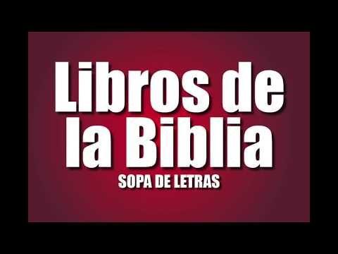 Juegos Biblicos Para Sociedad De Jovenes J A Pinterest