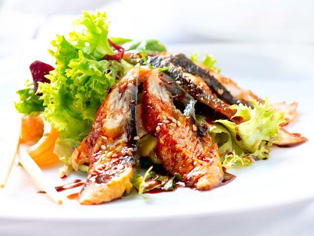 En Navidad, aunque no necesariamente en estas fechas, puedes disfrutar de la mejor gastronomía con estas delicias gourmet de Castilla y León.