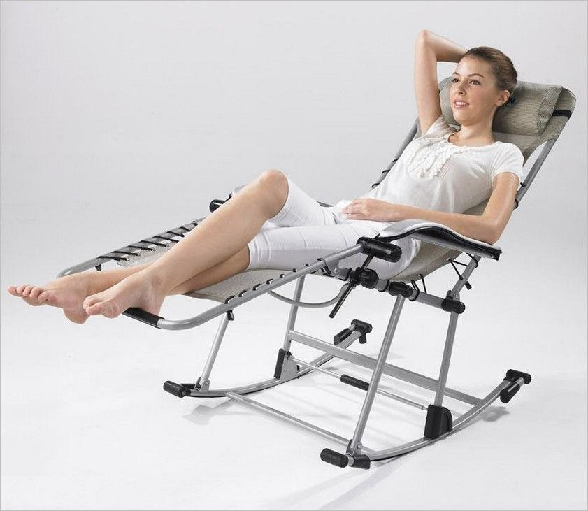 Best Amazing Most Comfortable Outdoor Folding Chair Leisure 400 x 300