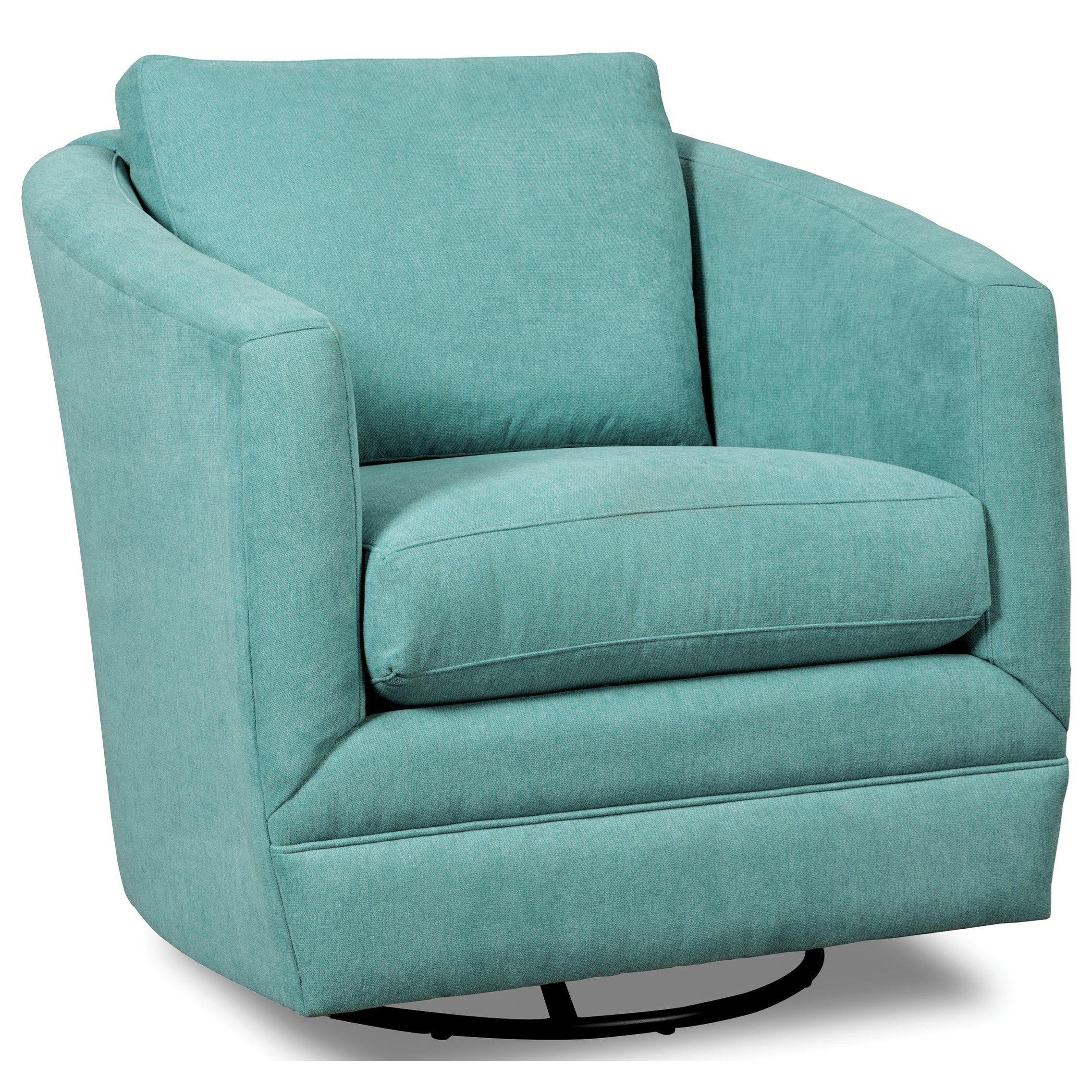 barrel accent chair canada