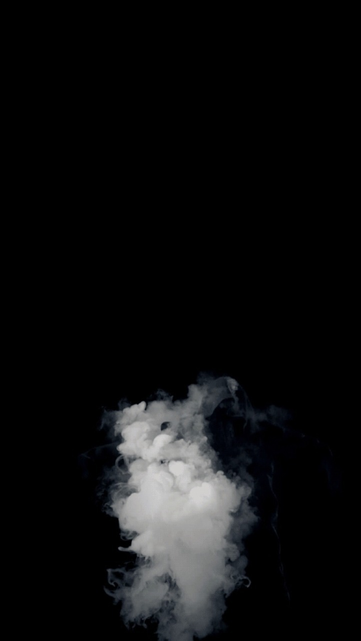 Image About Tumblr In Black Aka The Color Of My Soul By Aylathecrybaby Black Aesthetic Wallpaper Black Wallpaper Black Wallpapers Tumblr