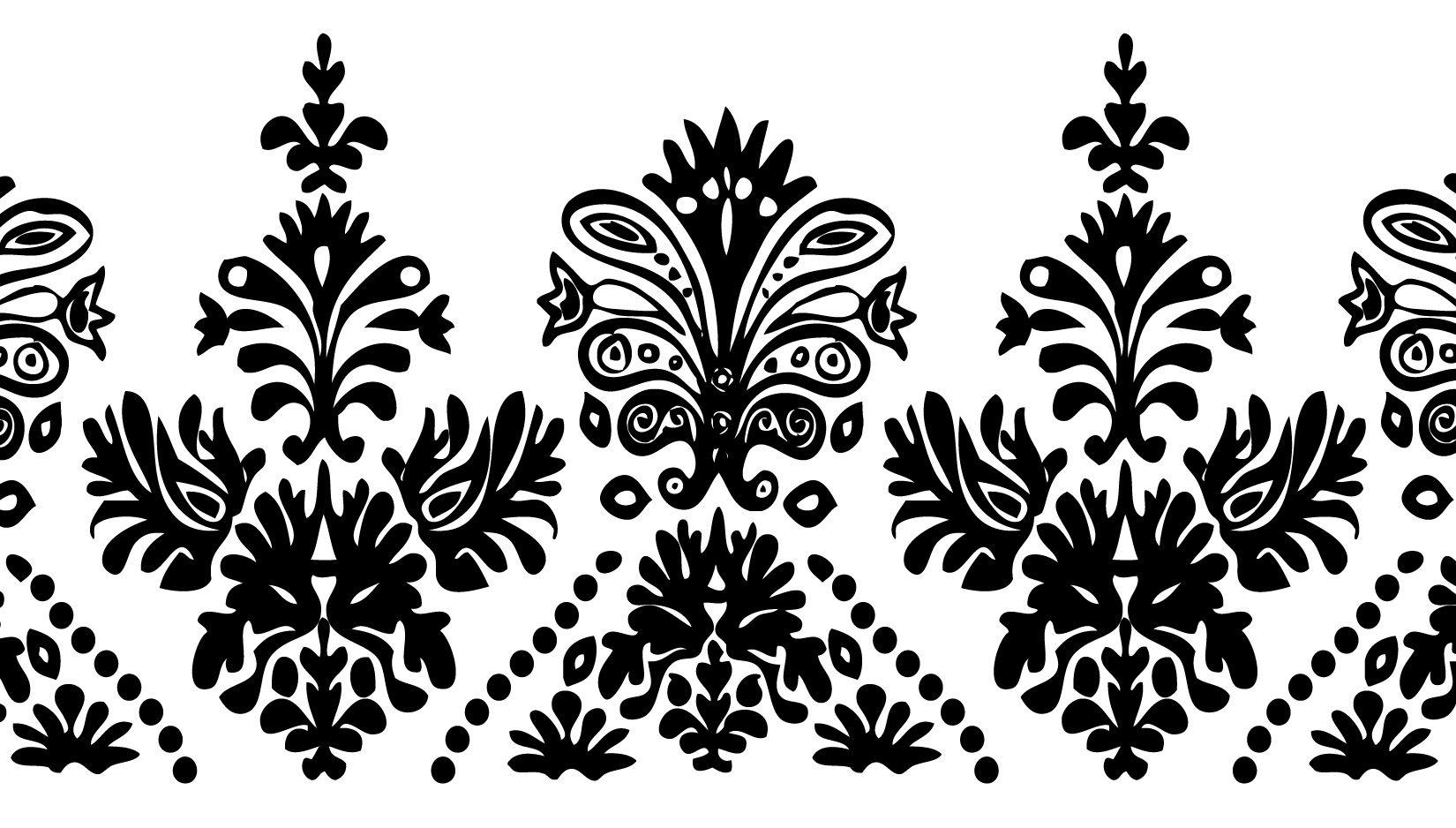 Stencils Designs Free Printable Downloads Stencil 063 Free Stencils Stencil Crafts Free Stencils Printables