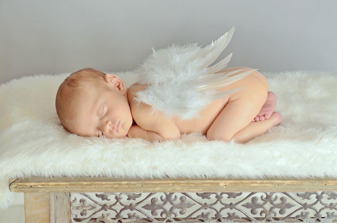 Aaron Jones Newborn Newborn Beautiful Babies Jones Family