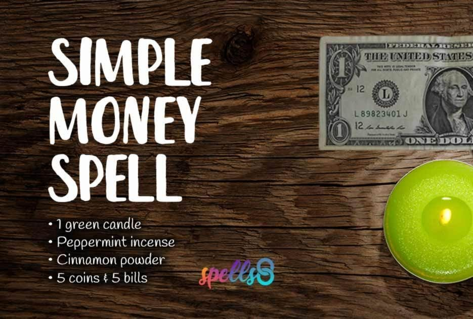 Real Money Spells: 10 Spiritual Recipes for Success #moneyspell Real Money Spells: 10 Spiritual Recipes for Success #moneyspells Real Money Spells: 10 Spiritual Recipes for Success #moneyspell Real Money Spells: 10 Spiritual Recipes for Success #moneyspell