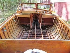 Pin On Nautical Boats Sm Power