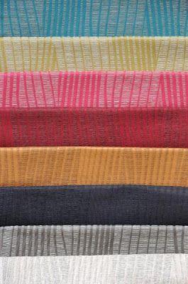 Home Textile Design From Lelievre Paris   Textile Design   Pinterest