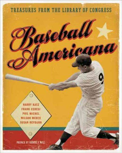 A History Of Baseballs Origins Rich Heritage And Uniquely