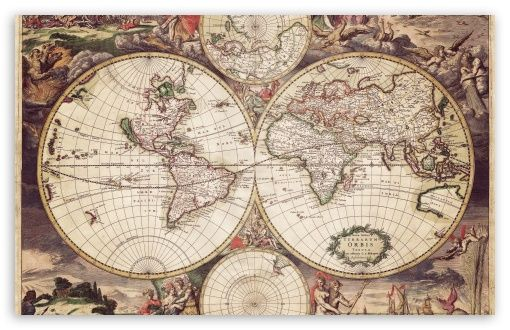Old earth map hd wallpaper for standard 43 54 fullscreen uxga xga old earth map hd wallpaper for standard 43 54 fullscreen uxga xga gumiabroncs Choice Image