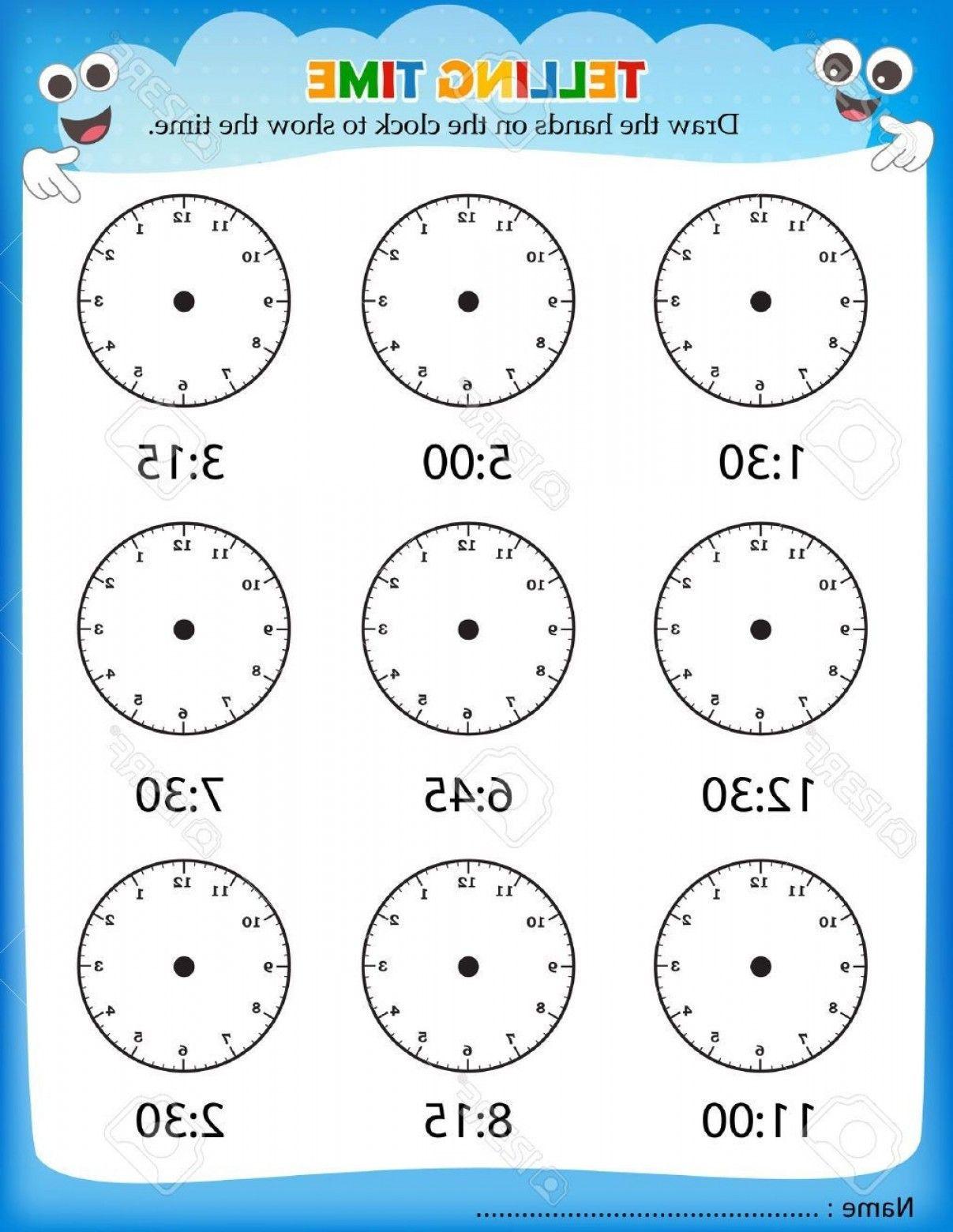 Common Core Kindergarten Math Worksheets In