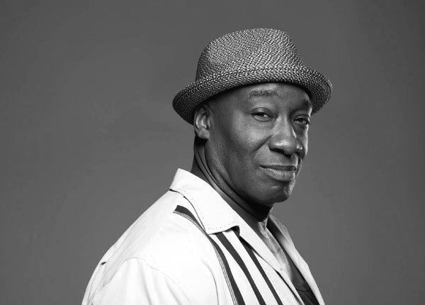 Michael Clarke Duncan, the American well-known actor dies