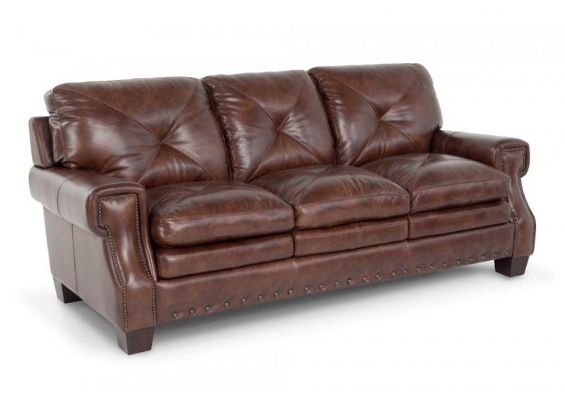 Bobs Furniture Leather Sofa Bobs Furniture Leather Sofa