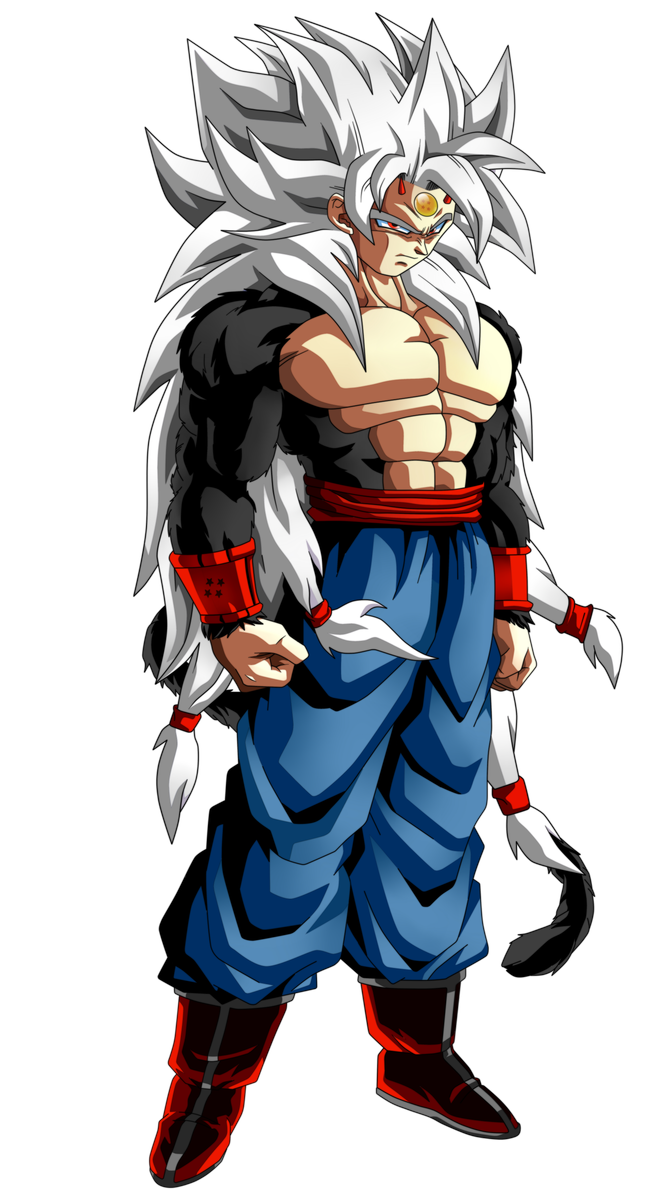 Goku Ssj6 By Aitze Akusei19 Anime Dragon Ball Super Dragon Ball Super Manga Goku Ssj6