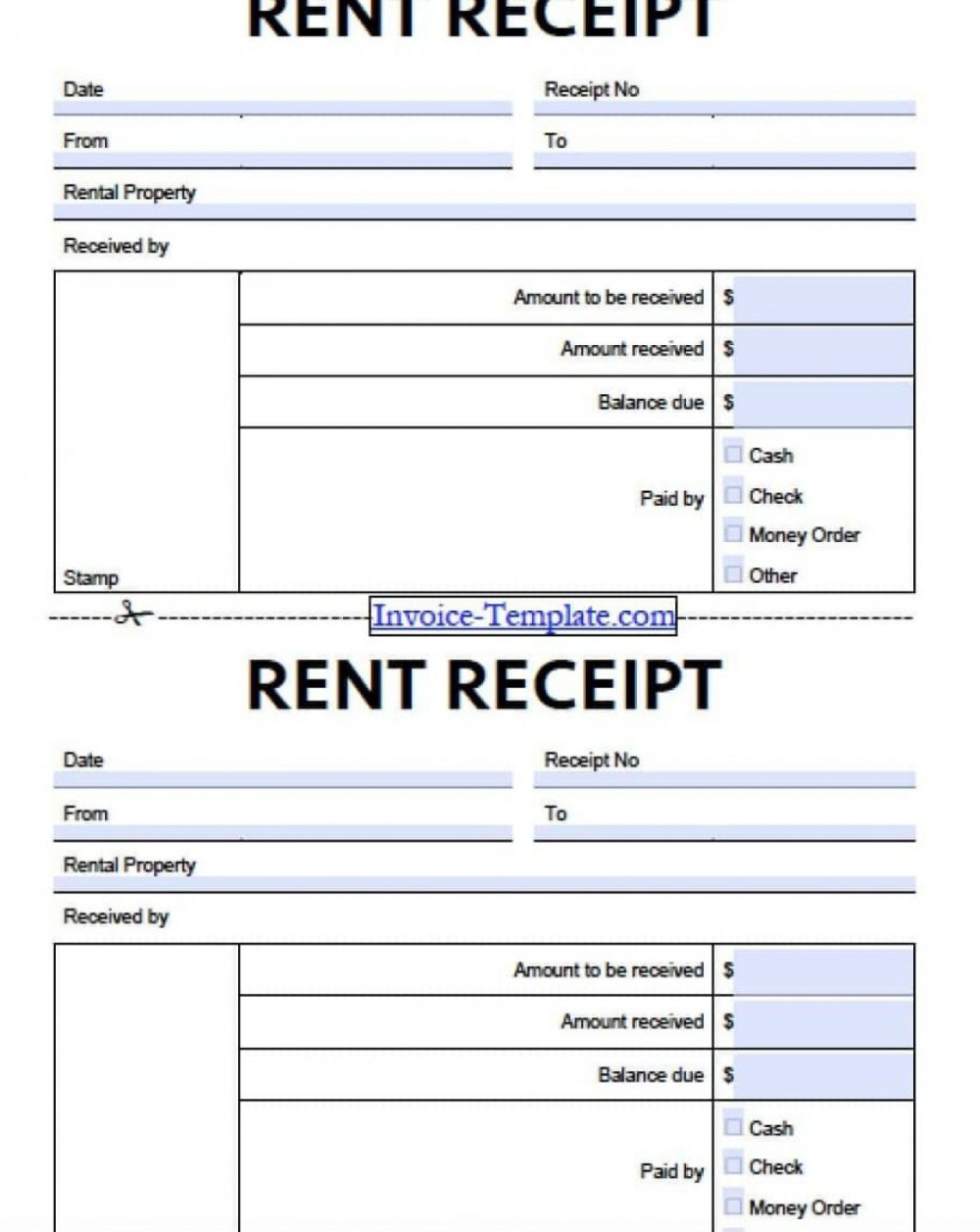 Car Rental Receipt Template Ideas Allwaycarcare Com Hire Word Inside Invoice Template For Rent 10 Pr Being A Landlord Receipt Template Invoice Template Word