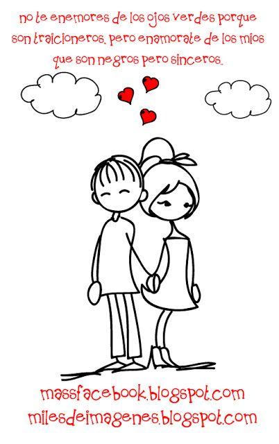 Frases Bonitas Para San Valentin Frases Frases De Amor Y Amor