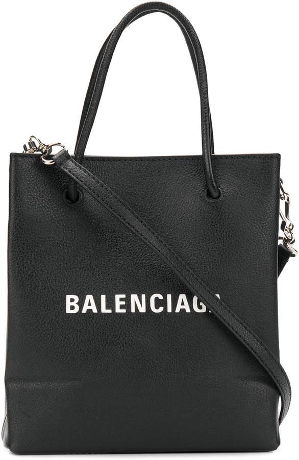 Balenciaga Shopping Tote XXS AJ  8413819fd6c