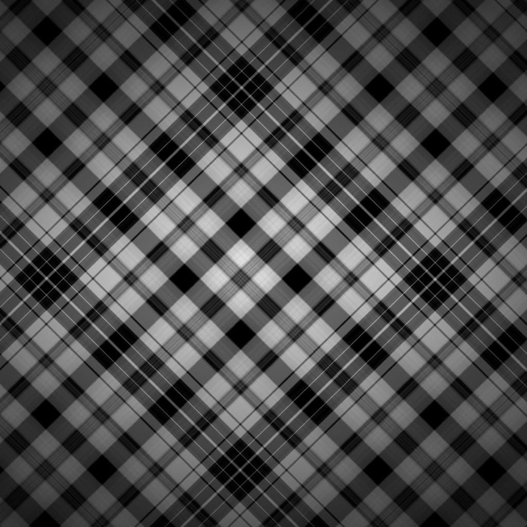 Backgrounds For Tablets Black And White