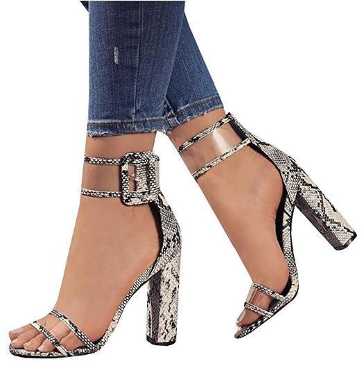 Best Place To Buy Cheap Heels
