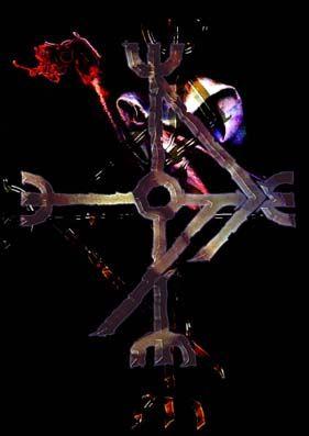foto de Pin de Morliv Grottemill en Asatru: Loki ånd heritage