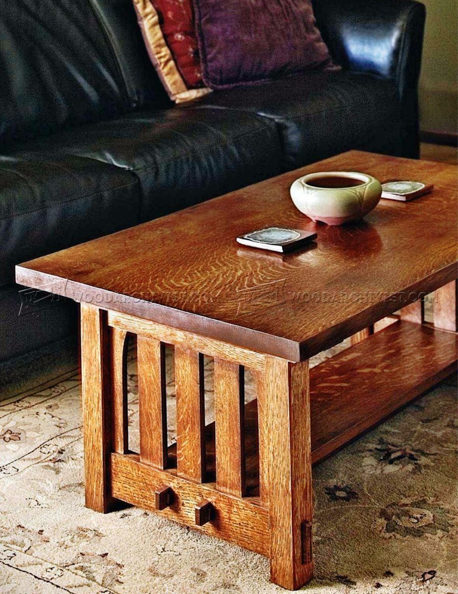 2022 mission coffee table plans furniture plans woodworking 2022 mission coffee table plans furniture plans geotapseo Gallery