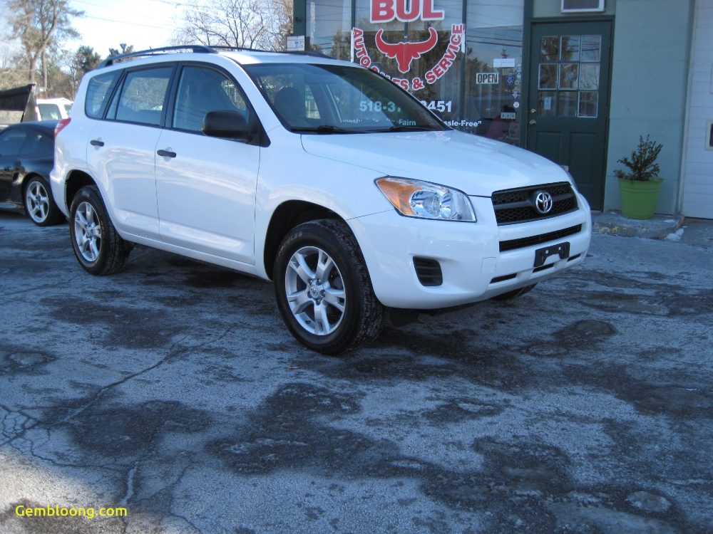Toyota Cars Sale Fresh 2009 Toyota Rav4 4wd Local New Car Trade 2 Owner Stock Cheap Cars For Sale Car Trade Used Cars
