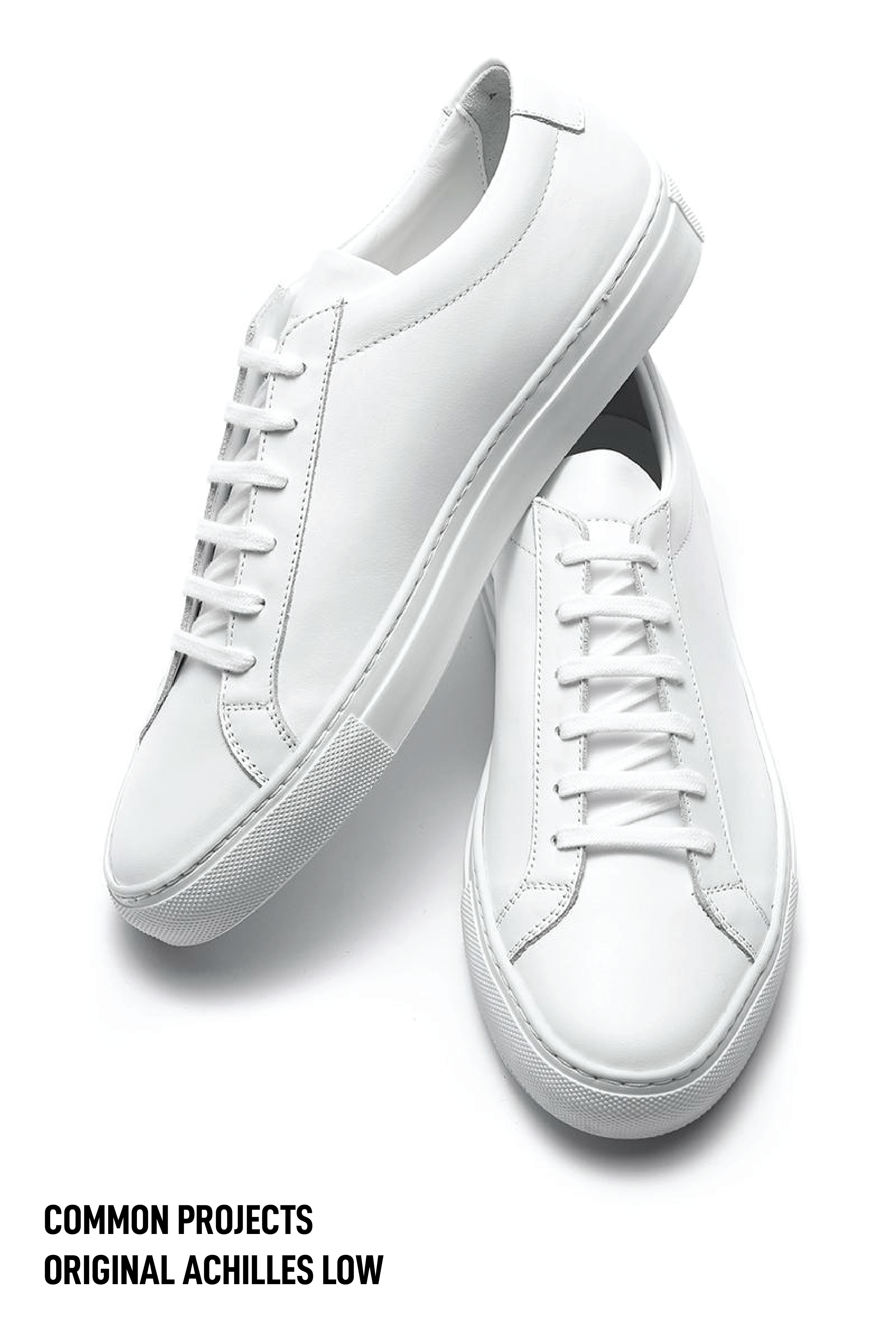 Best White Sneakers for Men for Every Budget in 2019 | Skor